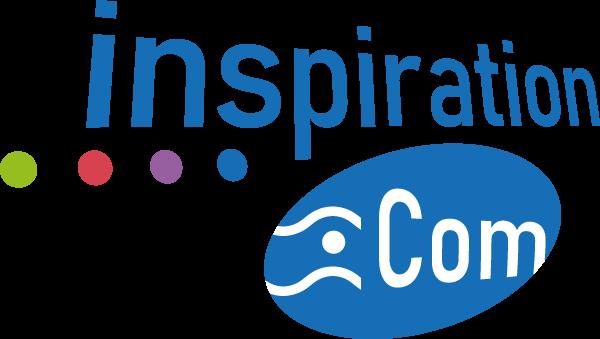 InspirationCom Logo