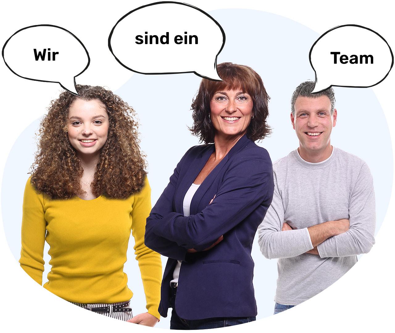 tzoum-impsulse-familienunternehmen