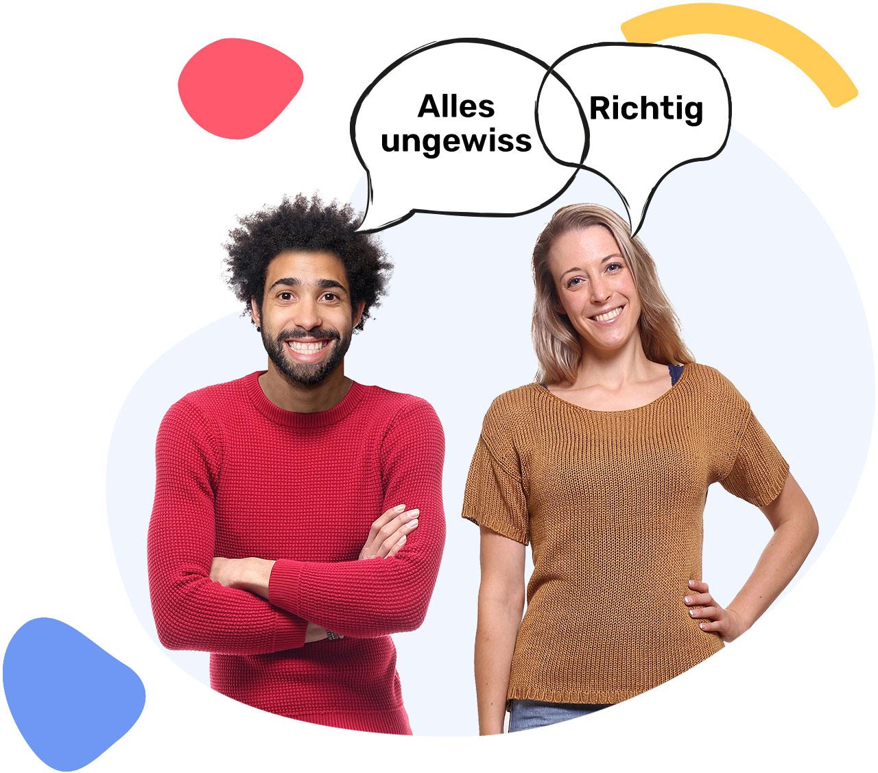 tzoum-impsulse-sozialkompetenz-als-staerke